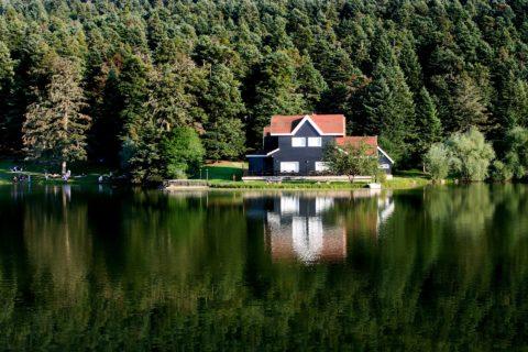abant_lake