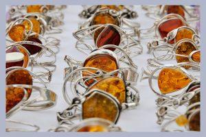 amber_turkish_jewellery