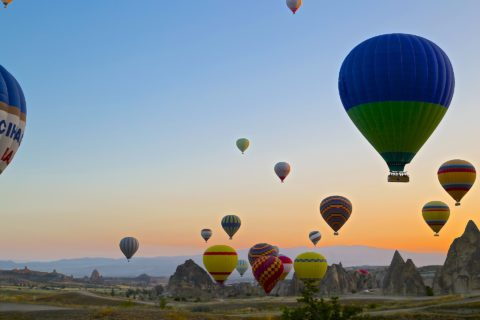 cappadocia_hot_air_balloon