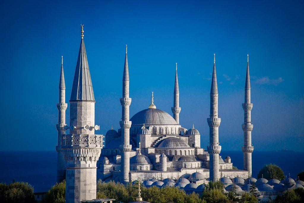 istanbul_city