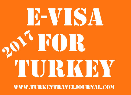 evisa_for_turkey