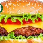 halal_food_in_turkey