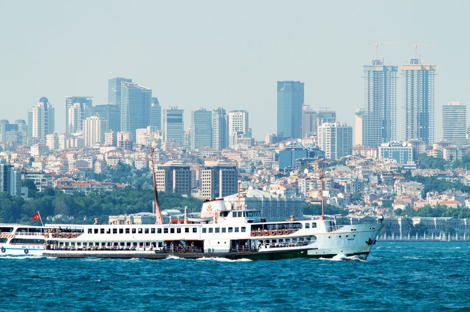 istanbul_bosphorus