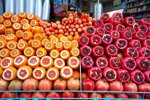 orange_pomegranade_juice