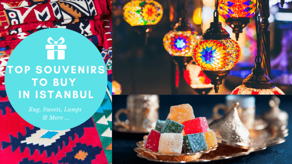 top-10-souvenir-to-buy-in-istanbul