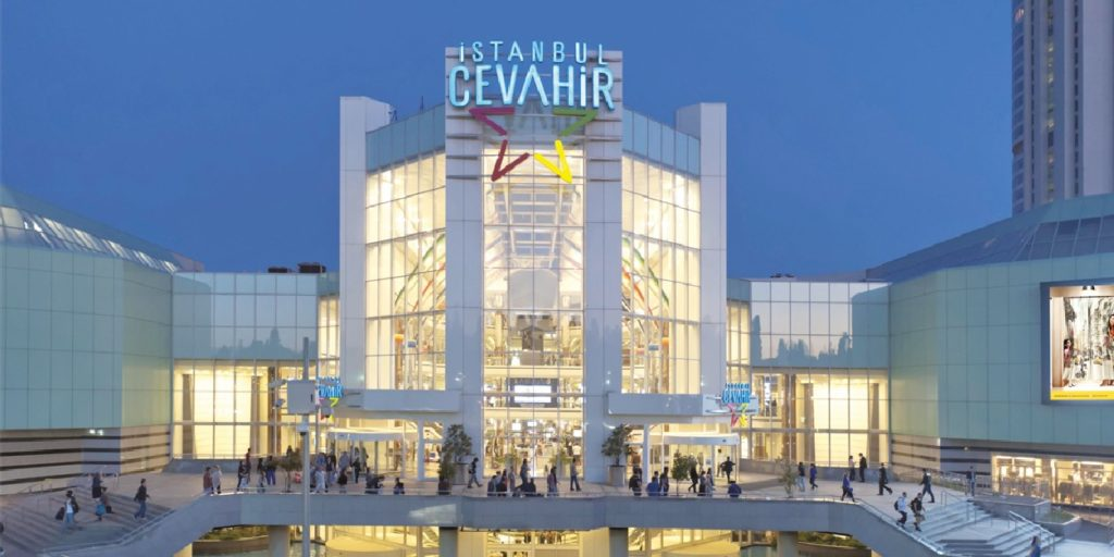 top_shopping_malls_in_istanbul