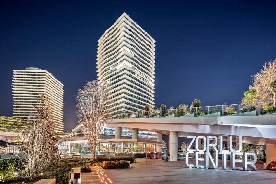 top_5_shopping_malls