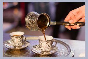 turkish_coffee_set