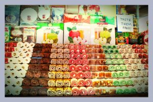 turkish_delight_grand_bazaar