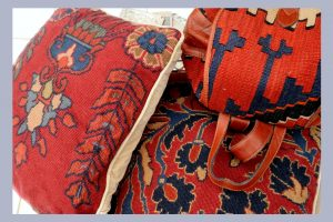 turkish_pillow_case