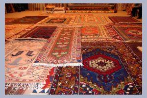 turkish_rugs_buying