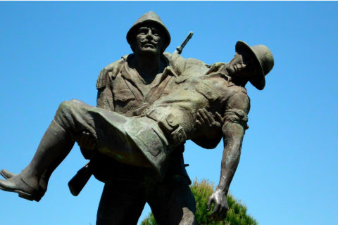 gallipoli_anzac_day_turkey