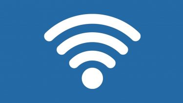 free_wi-fi_at_the_airports_of_istanbul