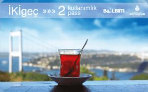 two_pass_istanbulkart