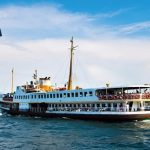 ferry_istanbul