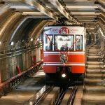 funicular_istanbul