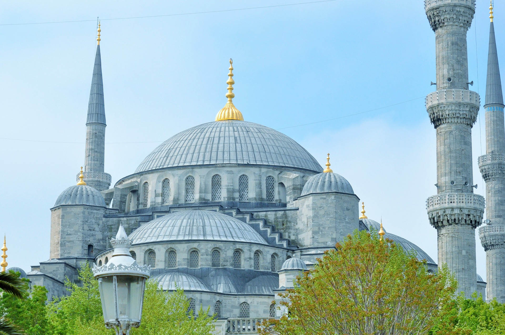 How_to_go_to_sultanahmet_from_ataturk_airport