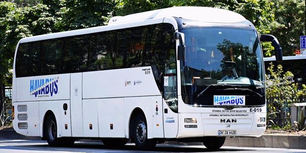 havabus_istanbul