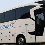 havaist_bus