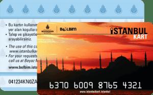 istanbulkart_anonimkart