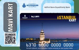 istanbulkart_mavi-kart