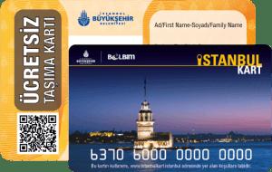 istanbulkart_ucretsiz-kart