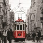 nostalgic_tramway