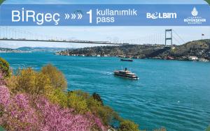 one_pass_istanbulkart