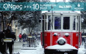 ten_pass_istanbulkart