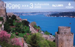 three_pass_istanbulkart