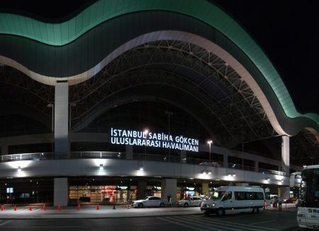 sabiha-gokcen-airport-to-taksim
