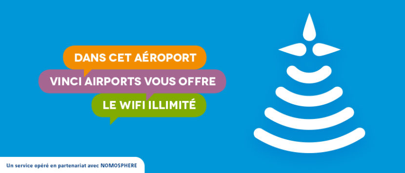 Paris-charles-de-gaulle-airport-wifi-passwords