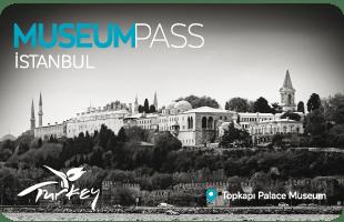 topkapi-museum