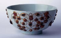 topkapi-palace-museum-chinese-porcelain