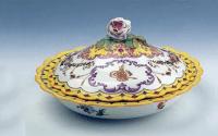topkapi-palace-museum-eurpoean-porcelain