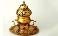 topkapi-palace-museum-gold