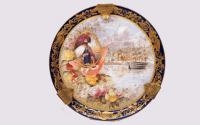 topkapi-palace-museum-istanbul-porcelain
