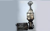 topkapi-palace-museum-silverware