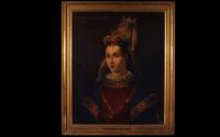 topkapi-palace-museum-sultan-portaits