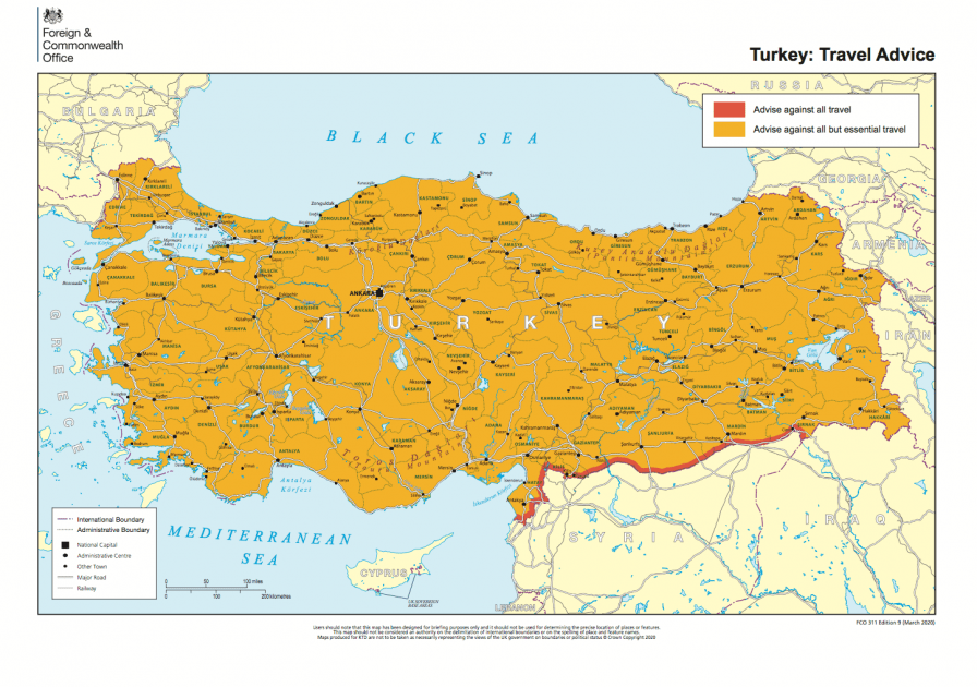 is-it-safe-to-travel-to-turkey