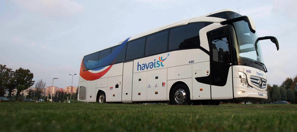 havaist_shuttles
