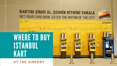 where-to-buy-istanbulkart-in-istanbul-new-airport