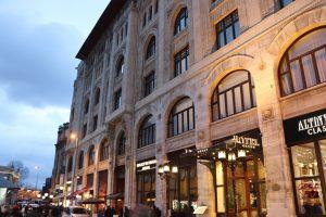 historical_hotel_istanbul
