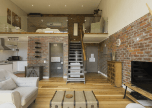 airbnb-apartment-in-istanbul