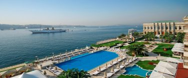 besiktas-ortakoy-hotels