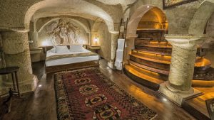 best-chain-hotels-in-cappadocia