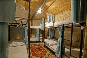 best-cheap-hostels-in-cappadocia