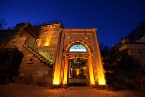 best-cheap-hotels-in-cappadocia