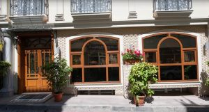 best-hotels-in-sultanahmet