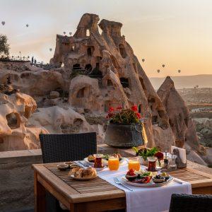 best-hotels-in-cappadocia